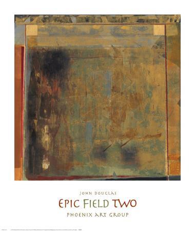 Epic Field II