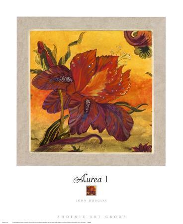 Aurea I