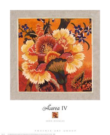Aurea IV