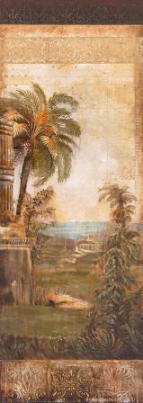 Antilles I