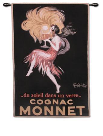Monnet
