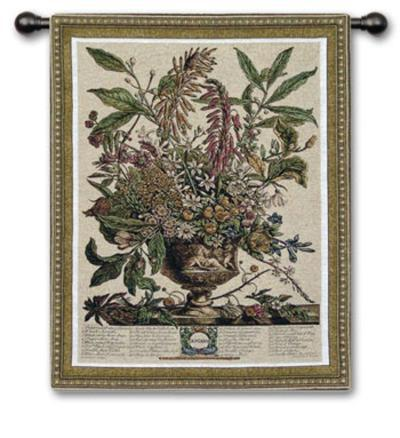 Jan Botanical