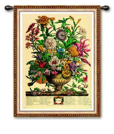 Sept Botanical