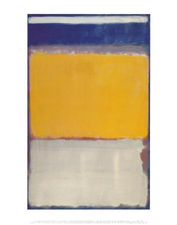 Number 10, 1950