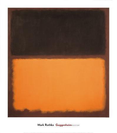 Untitled No. 18, c.1963