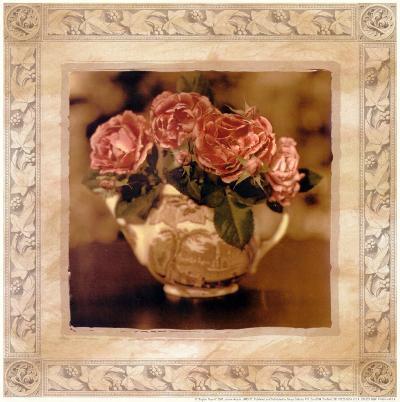 English Rose II