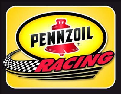 Pennzoil Racing