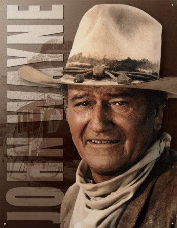John Wayne Stagecoach