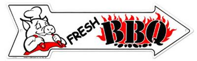 Bbq Fresh
