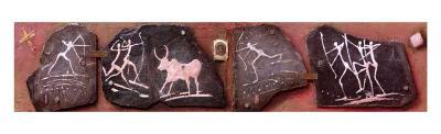 Prehistory I