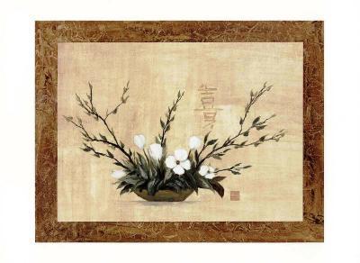 Oriental Art IX