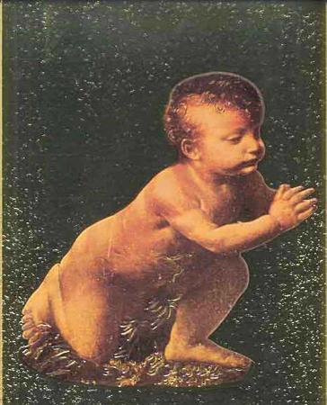 Angeli II