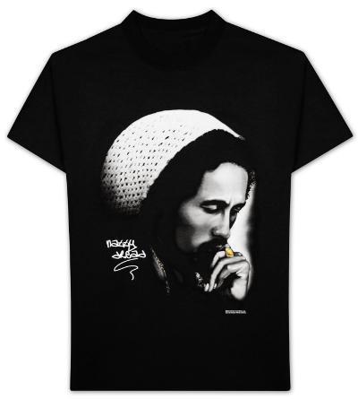 Bob Marley - Natty