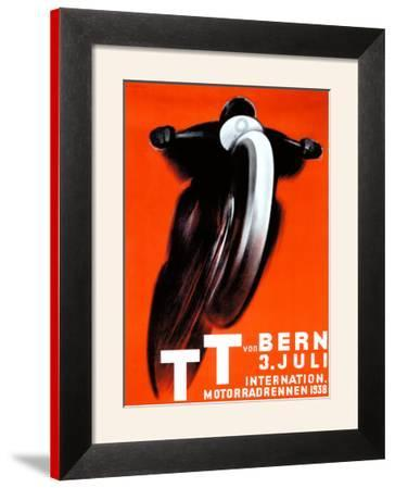 T.T. Von Bern