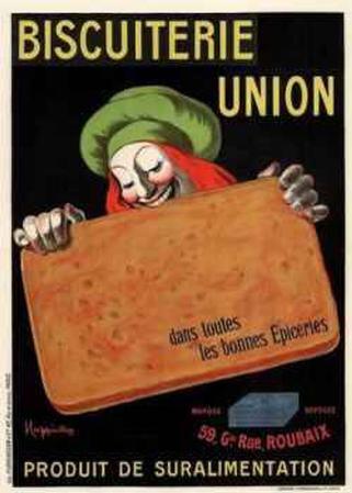Biscontines Union (c.1920)