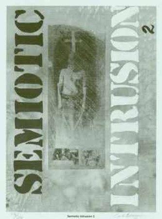 Semiotic Intrusion 2
