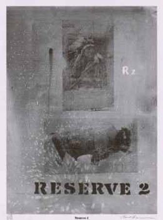 Reserve 2