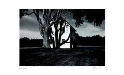 Untitled - House