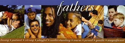 Fathers/Dad (Part 1 of 2)