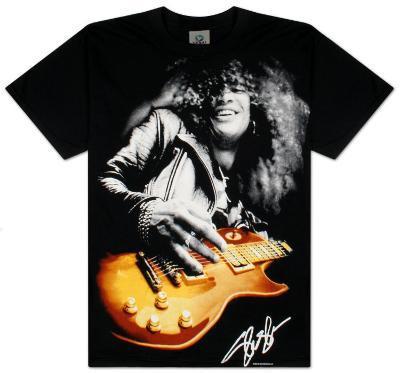 Slash - Guitar