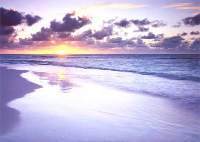 British Virgin Islands, Anguilla