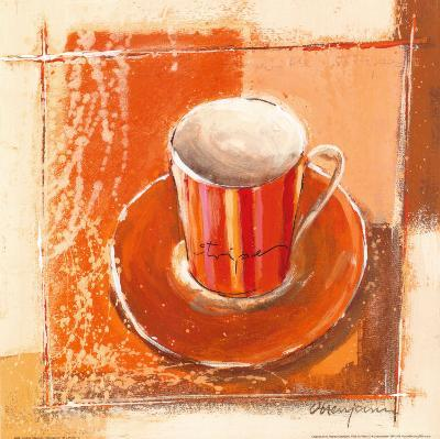 Expresso III