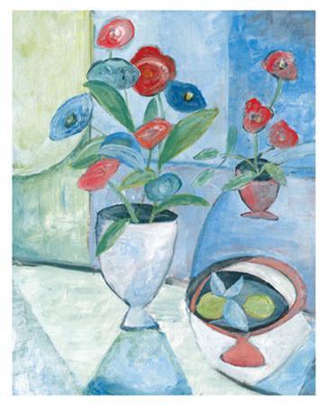 Andres Flowers II