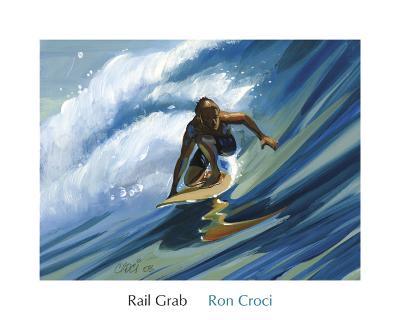 Rail Grab
