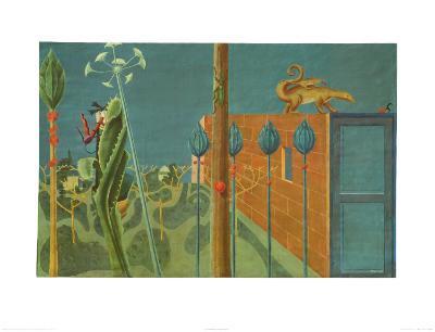 Natural History, c.1923