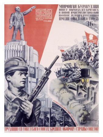 Leninist Communist Party
