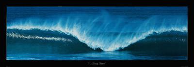 Rolling Surf