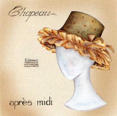Chapeau II