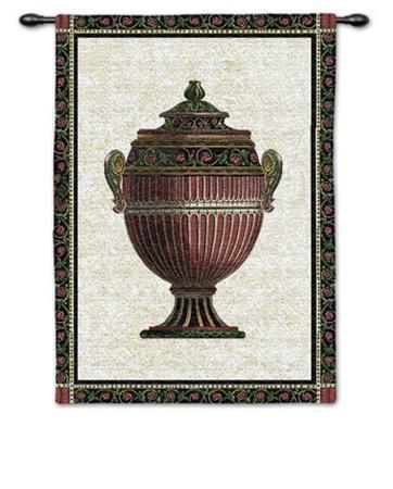 Empire Urn I