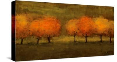 Red Trees II