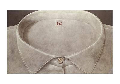 Girocollo 15-1/2, c.1966