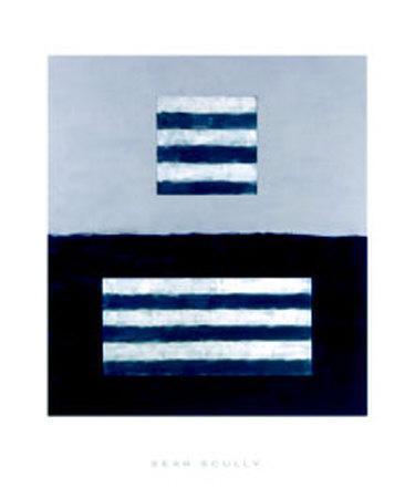 Landeline Blue, c.1999