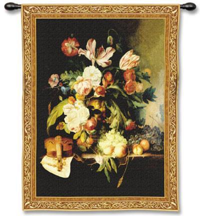 Musical Bouquet