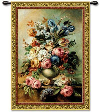 Mothers Bouquet