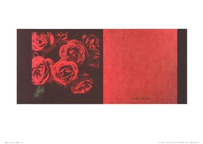A Fleur du Mal, c.1990