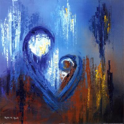 Icon of Love IV
