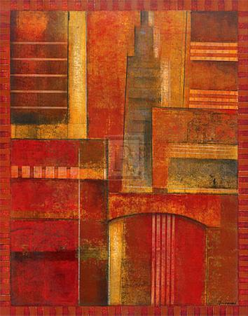 City Towers II