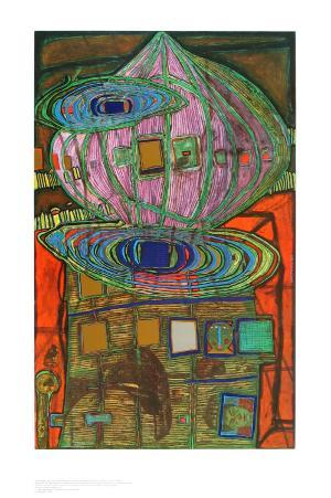Memory of a Painting, c.1960