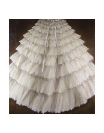 Vionett Skirt