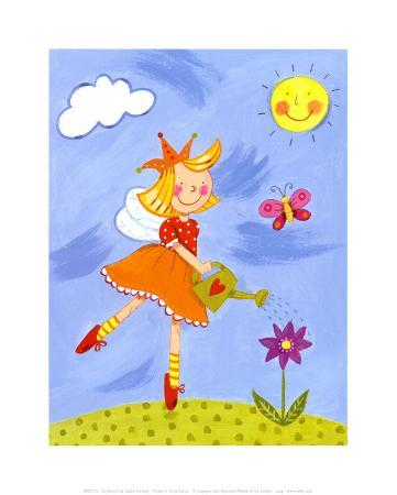 Fairyland II