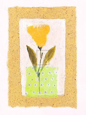 Spring Stems II
