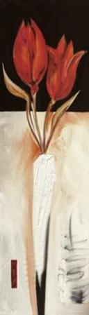 Fire Flower II