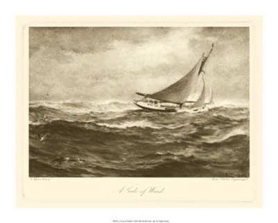 Gale of Wind
