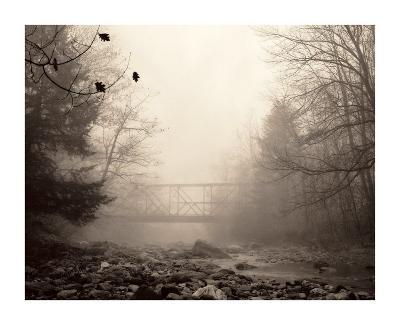 Parish Hill Bridge