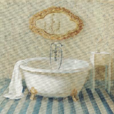 Victorian Bath II