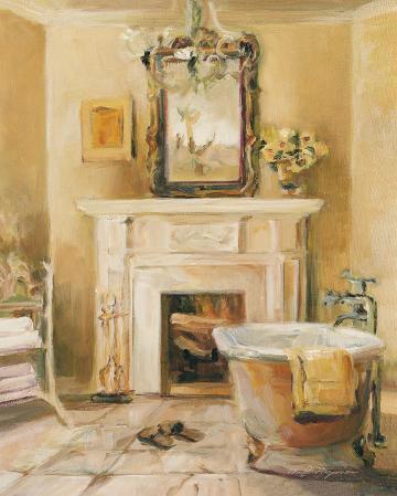 French Bath IV
